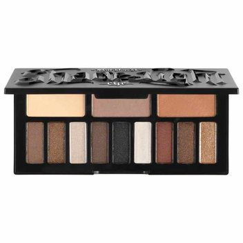 Win a Kat Von D Shade & Light palette