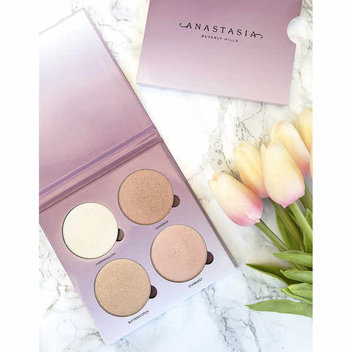 Win an Anastasia Beverly Hills 'Sugar Glow Kit'