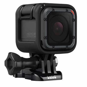 Win a GoPro HERO 5 Session camera