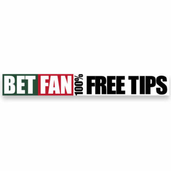Free Bettings Tips from Bet Fan