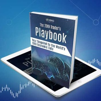 Claim a free copy of The Official Traders Playbook of 2019