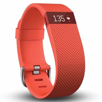 Win a Fitbit flex wireless tracker
