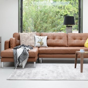 Win £500 to spend at dwell