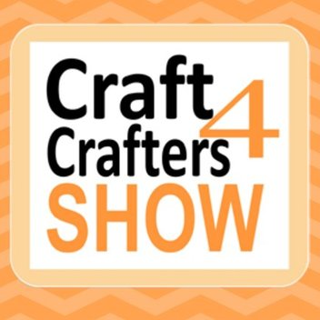Claim free tickets to the Craft4Crafters Show