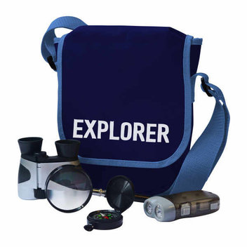 300 free Kindernauts explorer kits