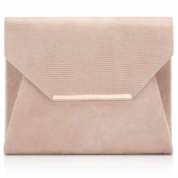 Get a free Jacques Vert clutch bag