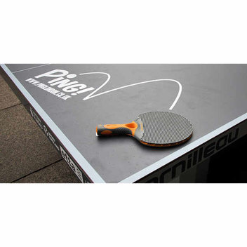 Play Ping Pong for free with Ping! London
