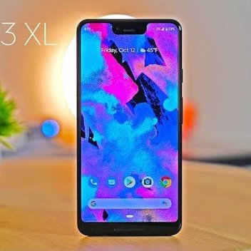 Get a free Google Pixel 3 XL with Android Authority