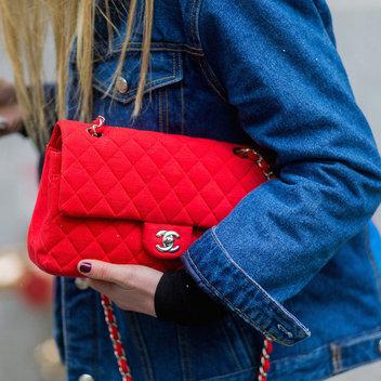 Win an Exclusive Designer Handbag by Lun