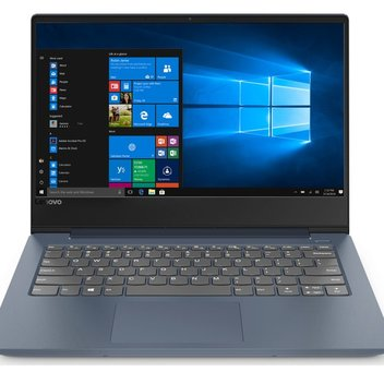 Win a Lenovo IdeaPad 330S