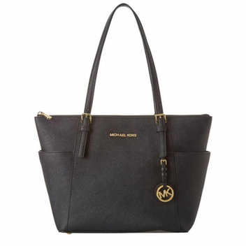 Win a Michael Kors bag worth £250