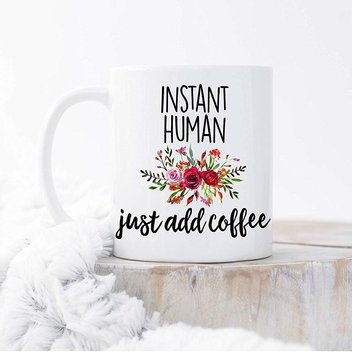 Take home a free travel mug