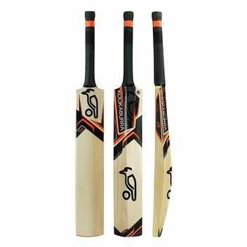 Win a Kookaburra Onyx 550 Bat