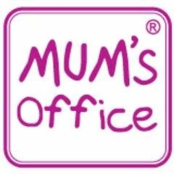 Win a Luxury Mums Stationery Hamper