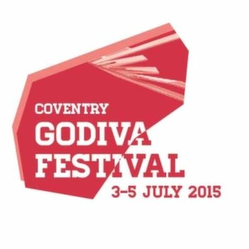 Free entry to Coventry Godiva Festival