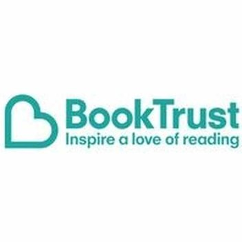 Win a big bundle of Childrens books from Booktrust