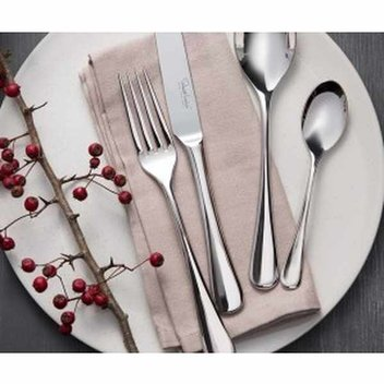 Win a Robert Welch Radford cutlery set