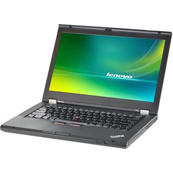 Win a Lenovo Thinkpad T430