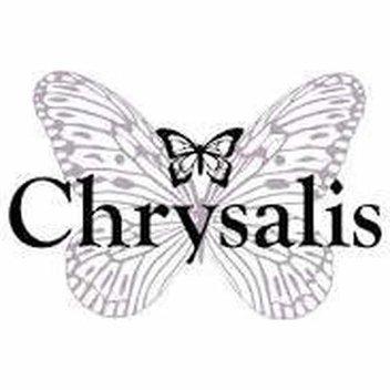 Win £1000 worth of Chrysalis Jewellery Plus an indulgent Spa Break