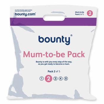 Free Bounty Packs