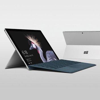Win a tech bundle with BT