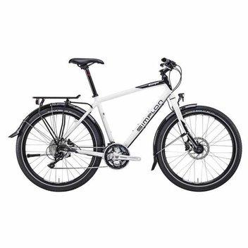 Win a Simplon Bike worth £1399