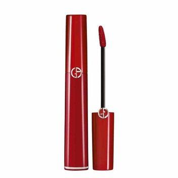 Giorgio Armani lipstick samples