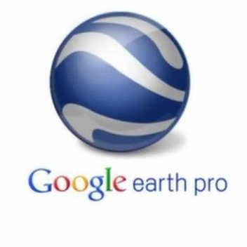 Free Google Earth Pro App for Work