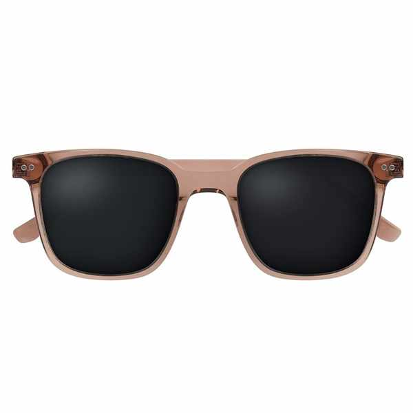 Get a free pair of Kartel Polarized Sunglasses