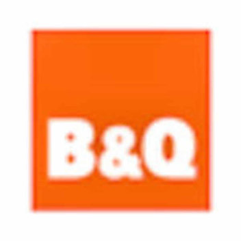 Free B&Q workshops for adults and kids