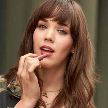 100 Bobbi Brown lipsticks up for grabs in London