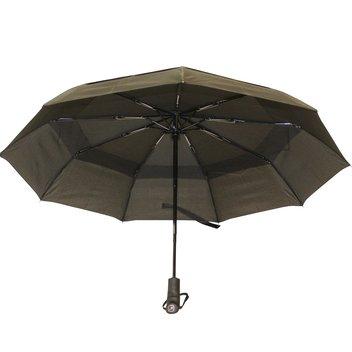 Free Ergonomad umbrellas