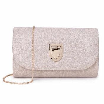 Win an elegant evening bag with Love My Closet UK