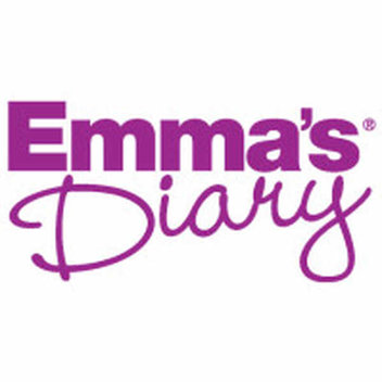 Enjoy lots of baby prizes from Emma's Diary