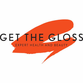 Get the Gloss Advent calendar giveaway