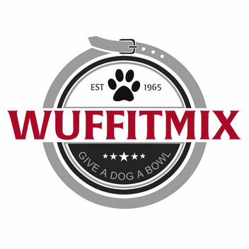 Free Samples of WuffitMix Dog food