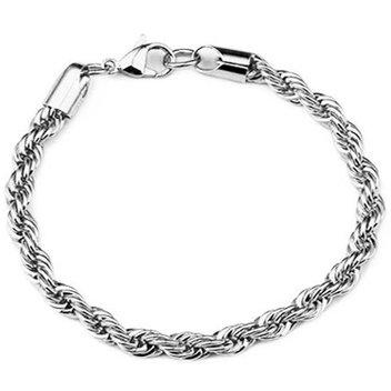 Score a free Spiral bracelet