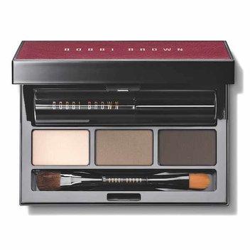 Win a Bobbi Brown Shadow & Mascara palette