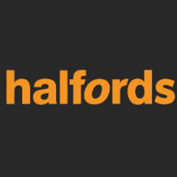 Free motoring workshops for new drivers at Halfords