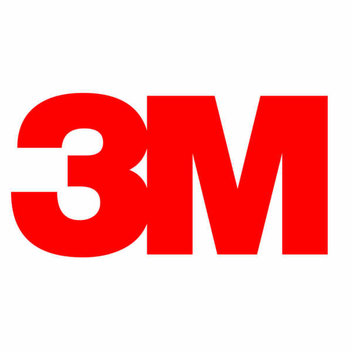 Free Sample of 3M Industrial Tapes & Adhesives