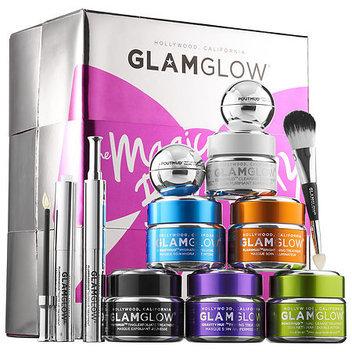 Win a GLAMGLOW skincare bundle worth £267