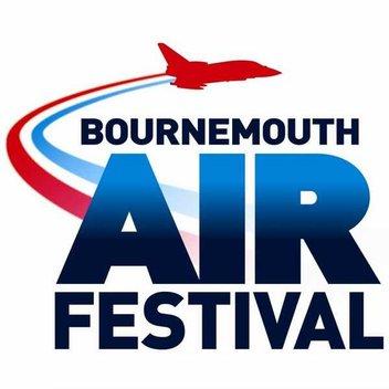 Free Bournemouth Air Festival 2016