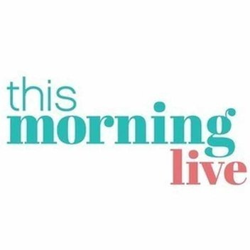 50 free tickets to This Morning Live