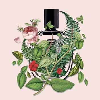 6,000 free Eau de Minthé diptyque fragrances up for grabs