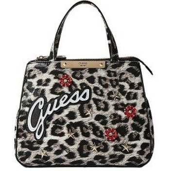 Get a gorgeous GUESS handbag for free