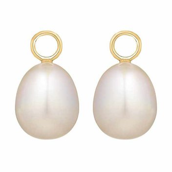 Win The Duchess of Cambridge's Annoushka Pearl Earrings