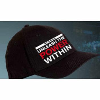 Free Tony Robbins baseball cap