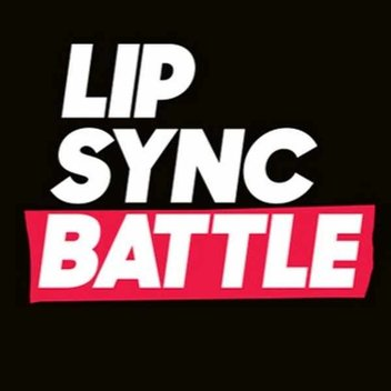 Free tickets for LIP SYNC BATTLE