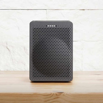 5 Onkyo G3 Smart speakers up for grabs
