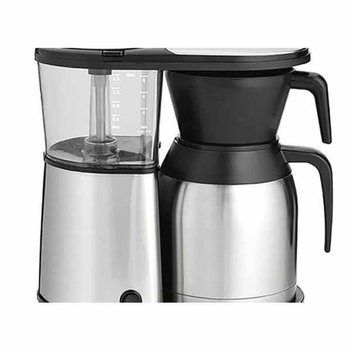 Win a Bonavita Coffee Brewer worth £537